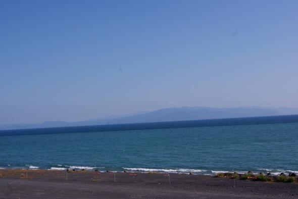 mer, Shin-Fuji