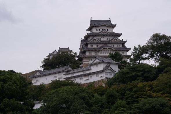 Himeji-Jô